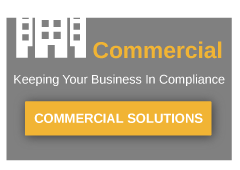 commericial pest solutions