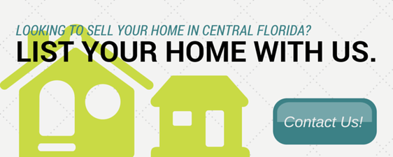 sell my home in central florida