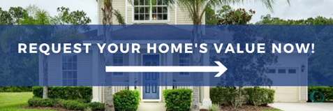 Request your home's value now!
