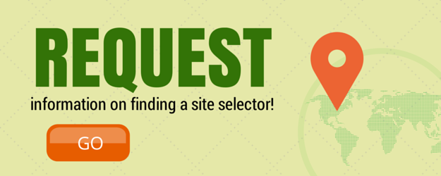 find a site selector