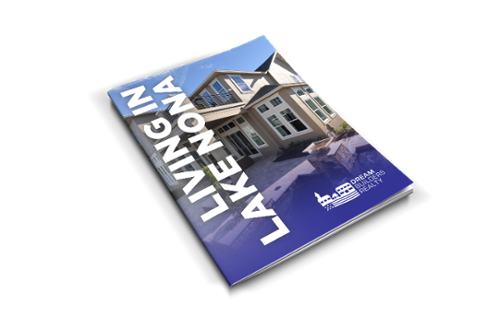download the living in lake nona ebook