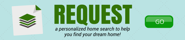request a personalized home search