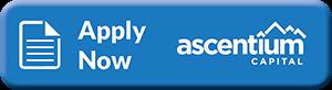 Ascentium Capital Apply Now