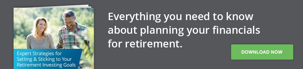 Expert Strategies for Setting and Sticking to Your Retirement Goals
