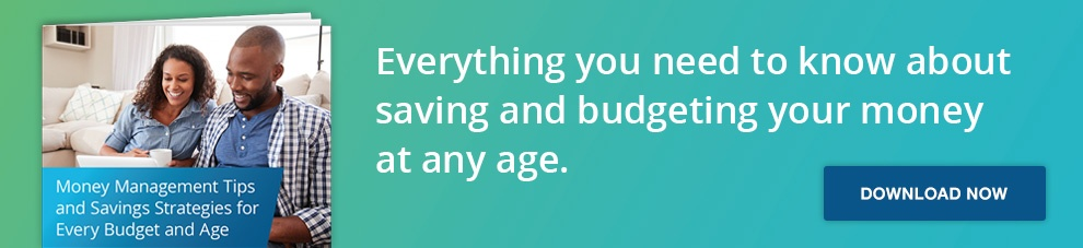 Money Management Tips and Savings Strategies for Every Budget and Age