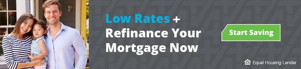 Refinance Your Mortgage with Addition Financial