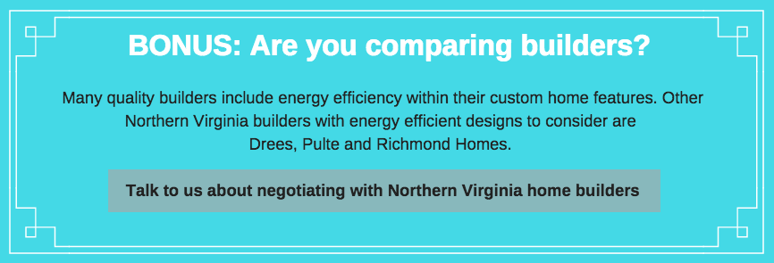 energy_efficient_homes_va