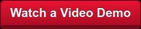 Watch a Video Demo