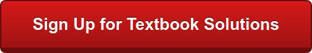 Sign Up for Textbook Solutions