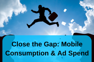SlideShare: Closing the Gap