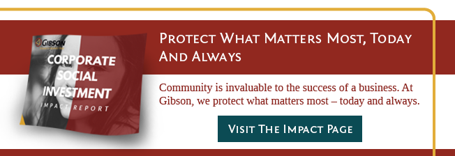 Visit the Impact Page