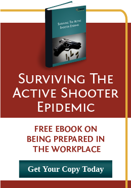 active-shooter-workplace-violence