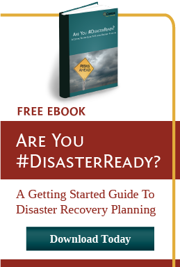 DisasterReady-eBook