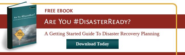DisasterReady-ebook