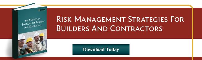 risk-management-strategies-contractors-and-builders