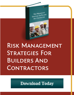 risk-management-strategies-contractors-and-builders