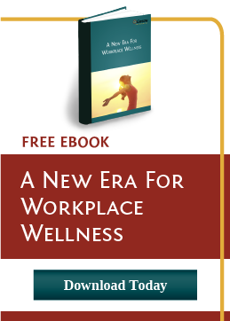 a-new-era-for-workplace-wellness