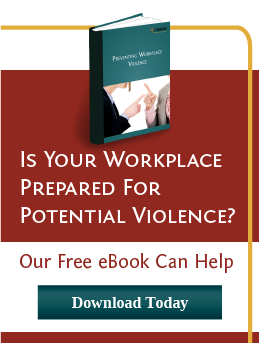 workplace-violence-prevention