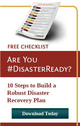 disasterready-ten-steps