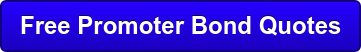 Free Promoter Bond Quotes
