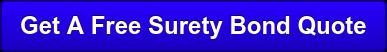 Get A Free Surety Bond Quote