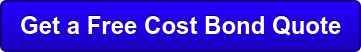Get a Free CostBond Quote