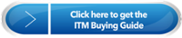 Click here to get the ITM Buying Guide