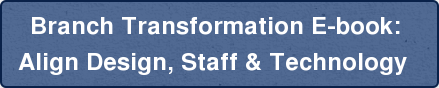 Download the Branch Transformation 101 E-Book