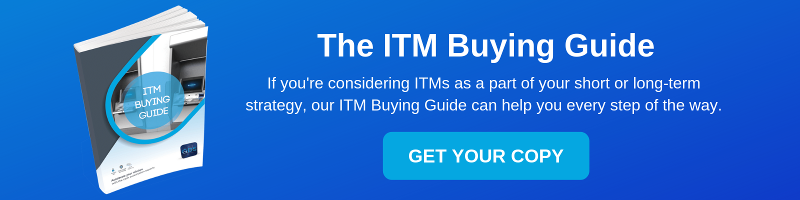 ITM Buying Guide