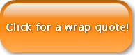 Get a wrap quote!