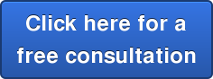 Click here for a free consultation