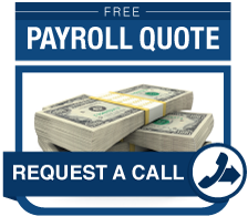 Sign Up for Payroll Processing