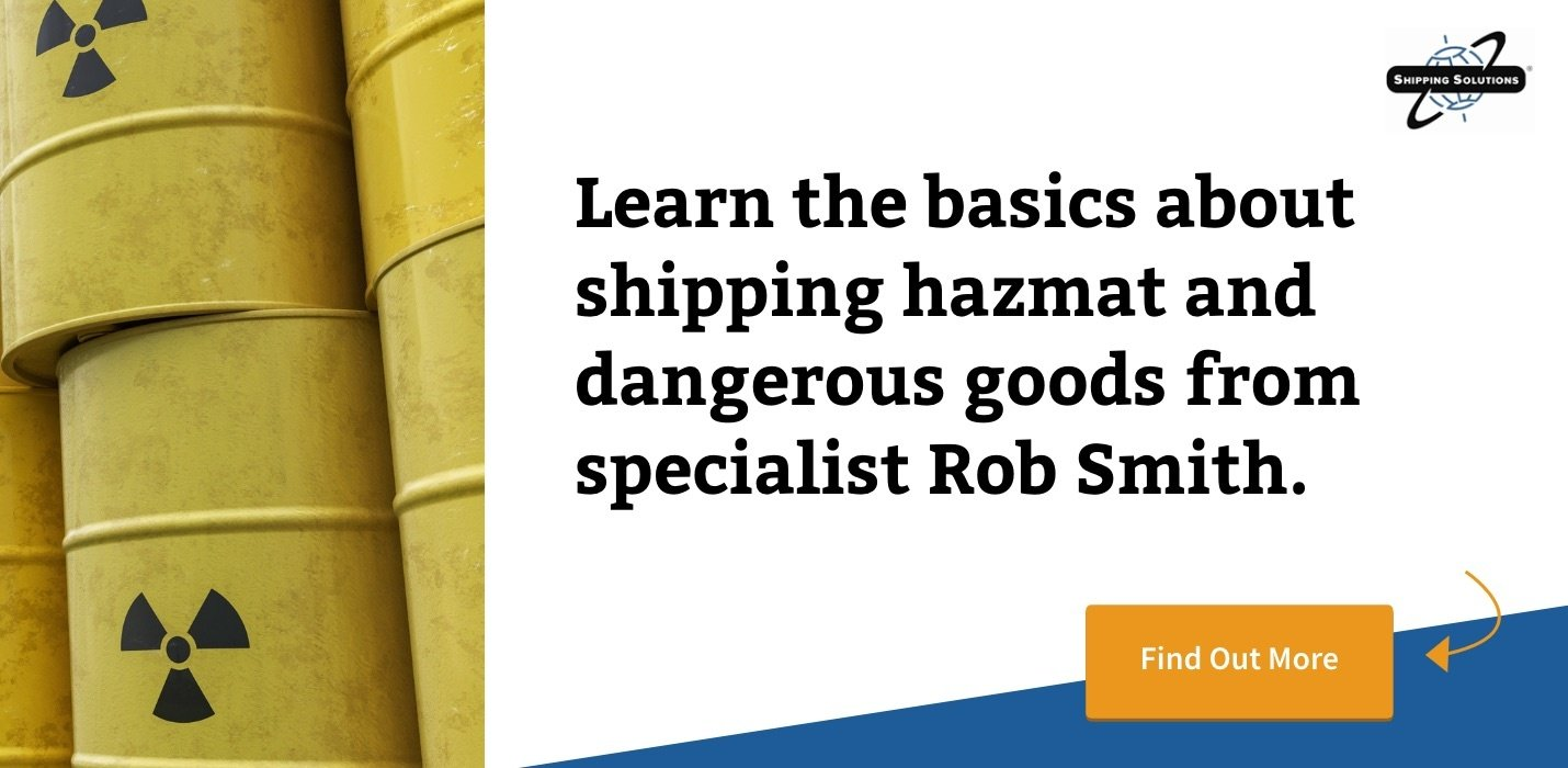 Shipping-Solutions-Dangerous-Goods-Webinar