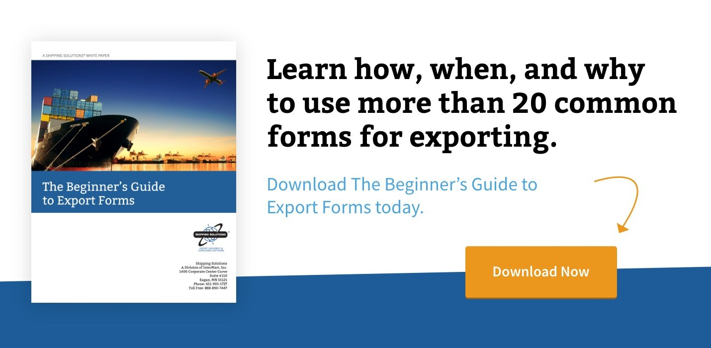 Beginners-Guide-to-Export-Forms-Shipping-Solutions