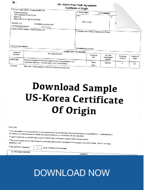 Chapter 6 certificate of origin us customs and mandegarfo chapter 6 certificate of origin us customs and yelopaper Image collections