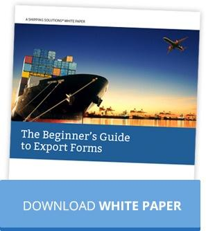 Download The Beginner's Guide