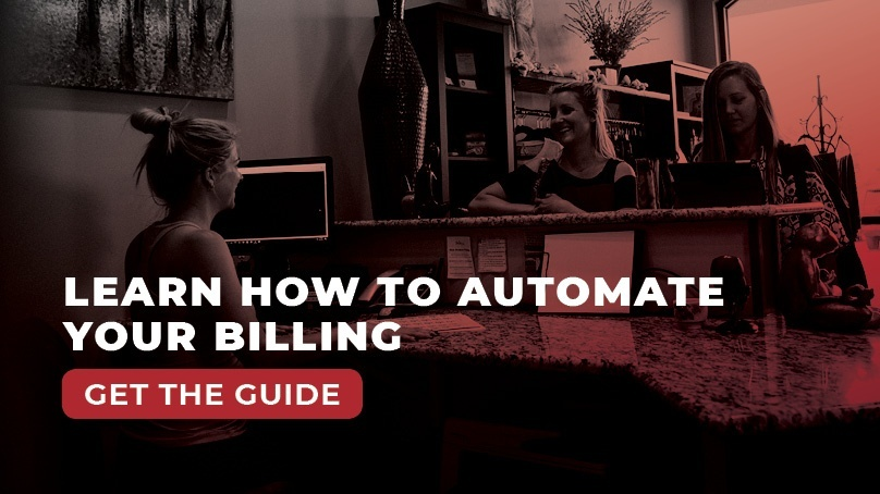 Automated Billing Guide