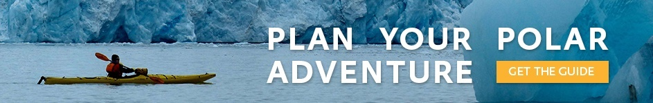 Plan Your Polar Adventure