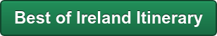 Best of Ireland Itinerary