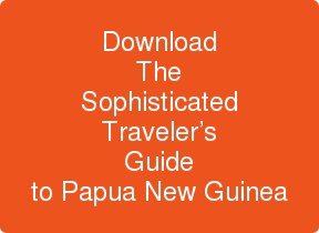Download The Sophisticated Traveler's Guide to Papua New Guinea