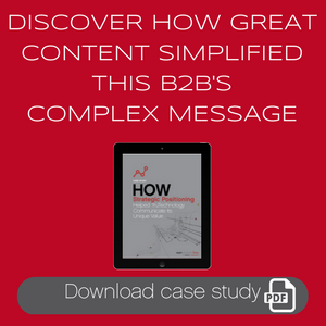 Download the Mas Energy case study