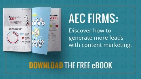 Download the AEC e-book