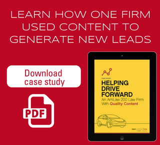 Download the Frost Brown Todd case study