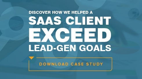Download Patterson + Sheridan case study