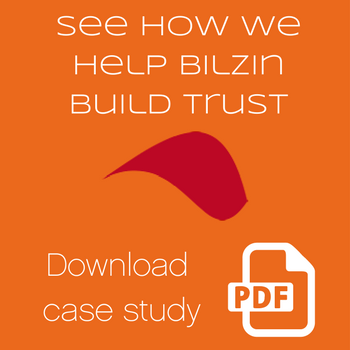 Download Bilzin Sumberg case study