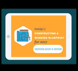 Manufacturer marketing: e-book download