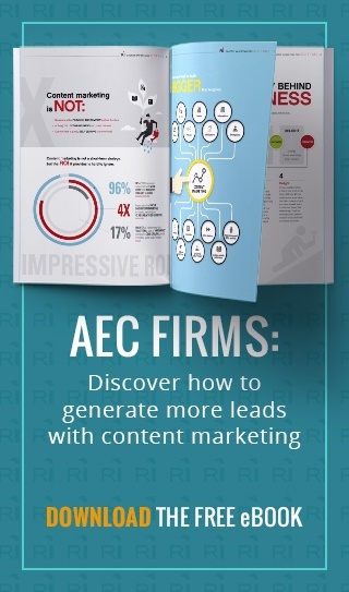 Download the AEC e-book