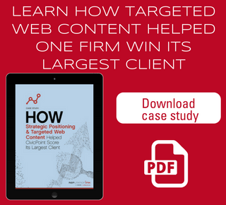 Download the CivicPoint case study