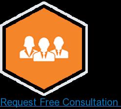 <> Request Free Consultation <http://innovativecomp.com/request-consultation>   <>
