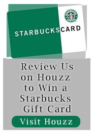 Houzz Starbucks
